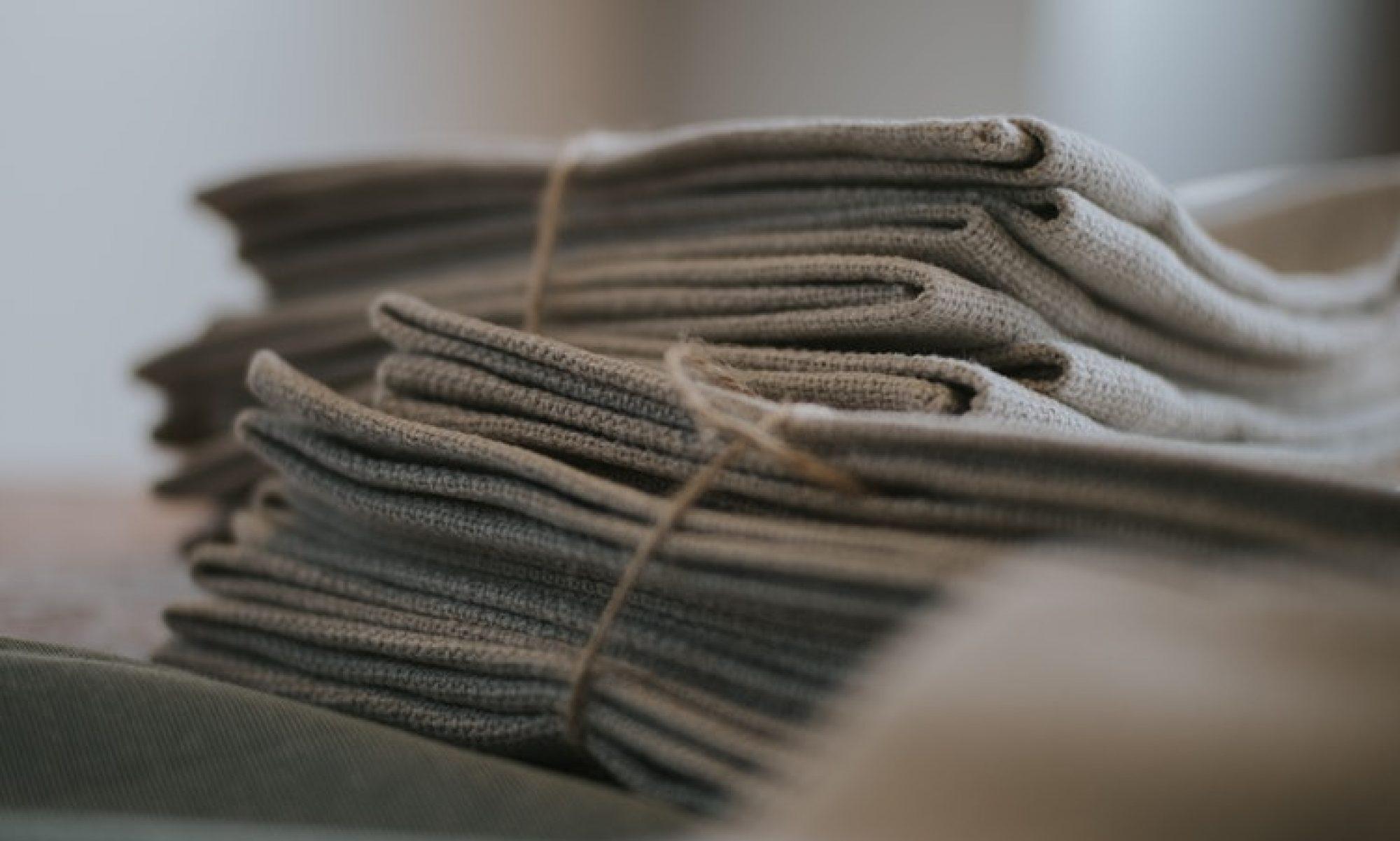 Østjysk Tekstilkreds